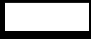 4logo-partenaire-2017-rvb-texte-blanc-png