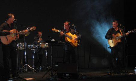 le-groupe-quot-david-el-gitano-quot-invite-sur-la-fete-de-la-musique-de-beaucourt-le-18-juin-1428590158